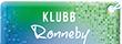 bonusklubben